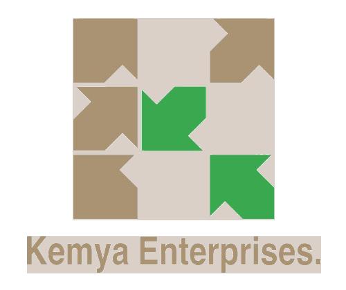 Kemya Enterprises